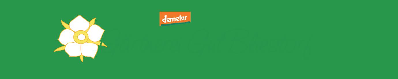 Gärtnerei Gut Bliestorf